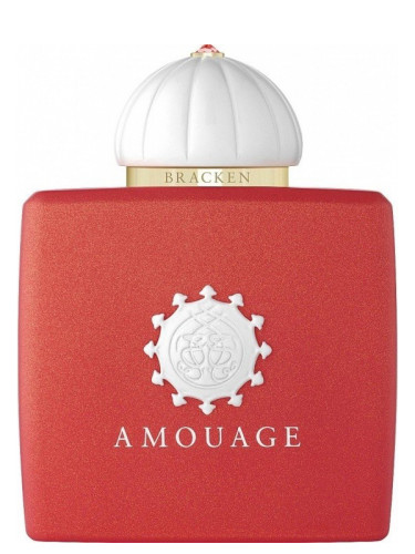 79a7b503a Bracken Woman Amouage perfume - a fragrance for women 2016