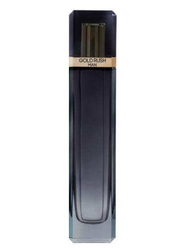 3a96b6c1b Gold Rush Man Paris Hilton cologne - a new fragrance for men 2017