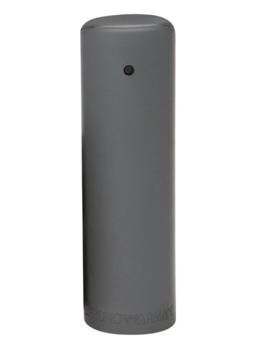 08bb54141ae Emporio Armani Lui Giorgio Armani cologne - a fragrance for men 1998