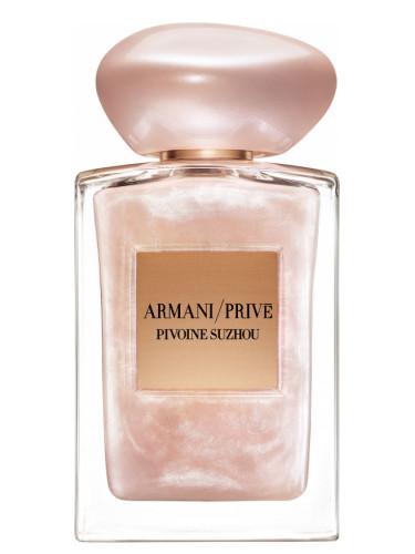 Suzhou Soie De Nacre Giorgio Armani Perfume A Fragrance For Women 2016