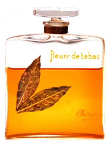 Cherigan Femme Parfum De Un Tabac Pour 1929 Fleurs KJc31TlF