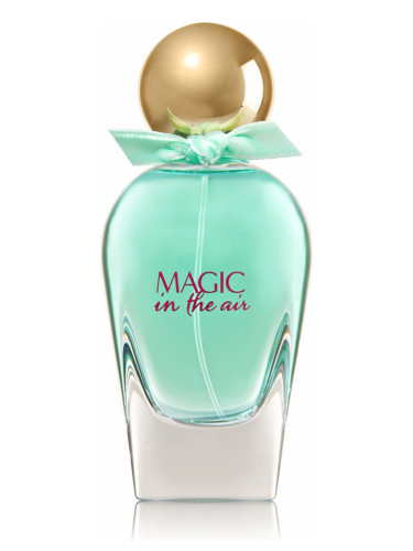 Magic In The Air Bath And Body Works Perfume Una
