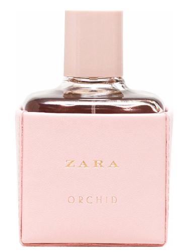 Zara Orchid 2016 Zara for women