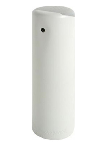 Emporio Armani White For Her Giorgio Armani Perfume A Fragrance