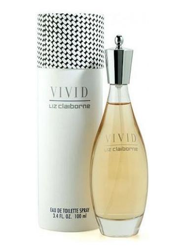2011657ed3d9 Vivid Liz Claiborne for women