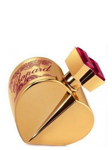 Prix Parfum Chopard Happy Spirit Wwwattractifcoiffurefr