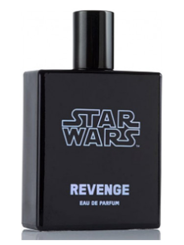 Star Wars Revenge Disney for women and men