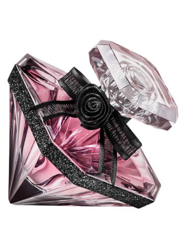 Lancome Parfum Tresor Pour Edition La Femme Limitee Un Nuit YbvgyIf67