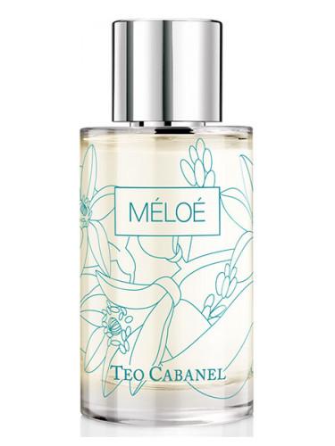 Teo Meloe Femme Teo Pour Cabanel Meloe Cabanel Pour OP0nwk