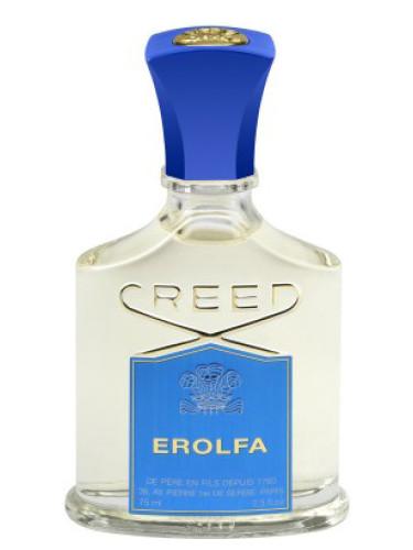 Erolfa Creed Cologne A Fragrance For Men 1992