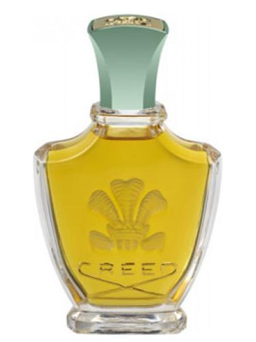 competitive price 8e2d7 20e78 Irisia Creed - una fragranza da donna 1968