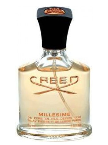 Imperatrice Eugenie Creed Perfume A Fragrance For Women 1862