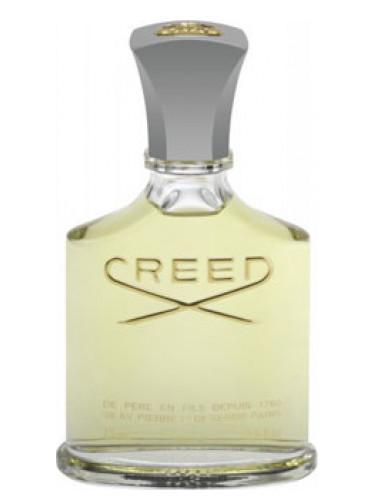 Un Zeste Homme Pamplemousse Creed Mandarine Parfum Pour Et LMVpGjzSUq