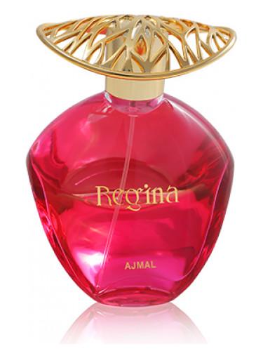 Regina Ajmal Perfume A Fragrance For Women 2016
