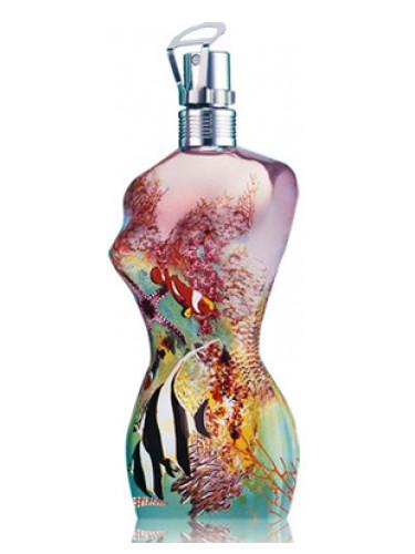 2005 Jean For Les Classique Paul Women D'ete Gaultier yN0wOn8vm