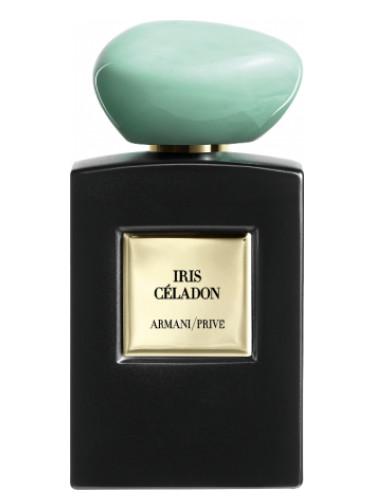b3e43b2b3 Iris Celadon Giorgio Armani عطر - a جديد fragrance للرجال و النساء 2017