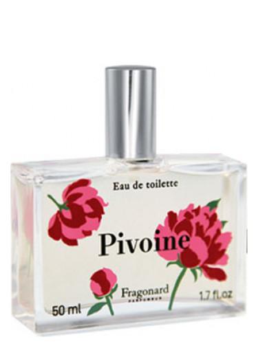 Pour Pivoine Pour Femme Pivoine Fragonard Fragonard Femme Femme Fragonard Pivoine Pour 8kP0wOnX