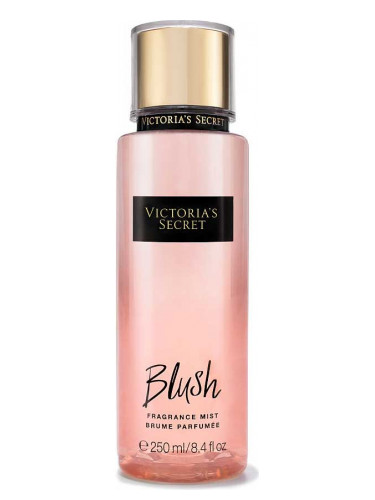 519a00c2fc Blush Victoria s Secret perfume - a fragrance for women