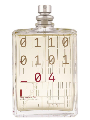 c8d80a3ffc9bd Escentric 04 Escentric Molecules perfume - a new fragrance for women and  men 2017
