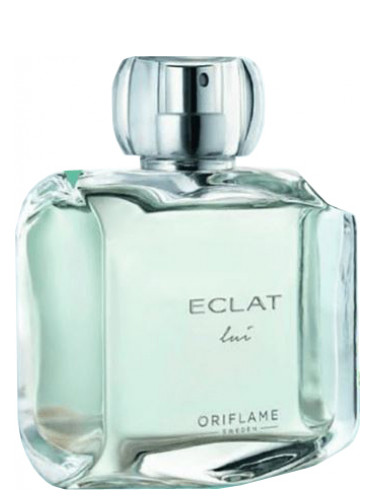 Eclat Lui Oriflame Cologne A New Fragrance For Men 2017