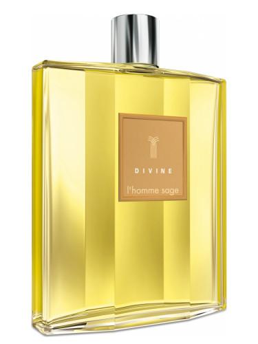 L Homme Sage Divine cologne - a fragrance for men 2005 28da4372684