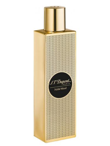 S Nouveau Un Homme Noble tDupont Pour Parfum Et Wood wmvN0n8O