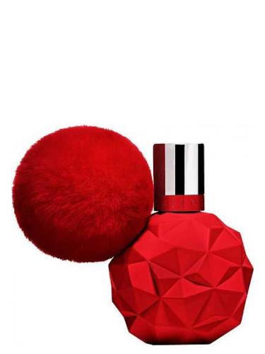 Edition Nouveau Parfum Un Ariana Limited Grande Like Candy Sweet droCxeB