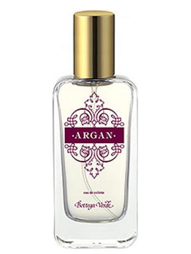 Argan Bottega Verde - una fragranza unisex fe5241fc292