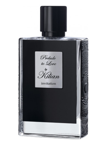 Un Love Rscthqdx Homme Parfum Pour To Kilian Femme Et Prelude By 2008 Rc3j4L5qA