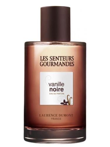 Les Senteurs Gourmandes - Vanille Noire Eau de Parfum 100ml