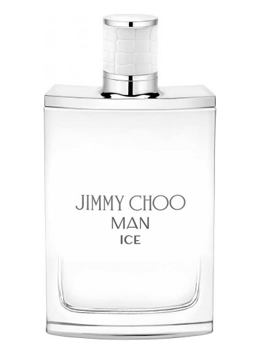 418c8ec396be Jimmy Choo Man Ice Jimmy Choo cologne - a new fragrance for men 2017