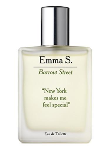 emma s parfym
