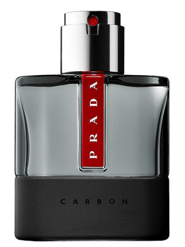 d907e2f19743 Luna Rossa Carbon Prada cologne - a new fragrance for men 2017