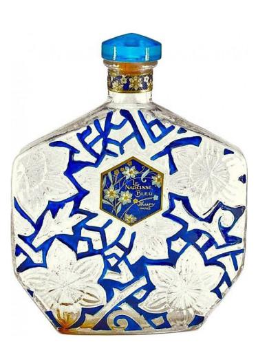 Le Narcisse Bleu Mury Paris Perfume A Fragrance For Women And Men 1925