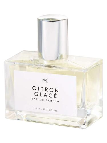 Un Femme Glacé Pour Parfum Urban 2014 Citron Outfitters cTF13lKJ