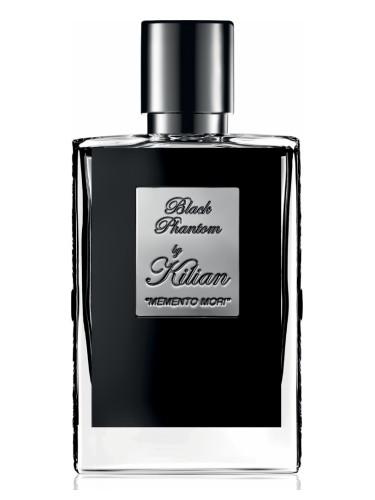 Kilian Unisex Una Fragranza Nuova Black By Phantom 2017 reQxBodCW
