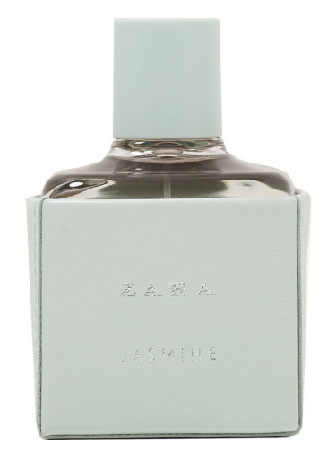 Zara Jasmine Zara Perfume A New Fragrance For Women 2017