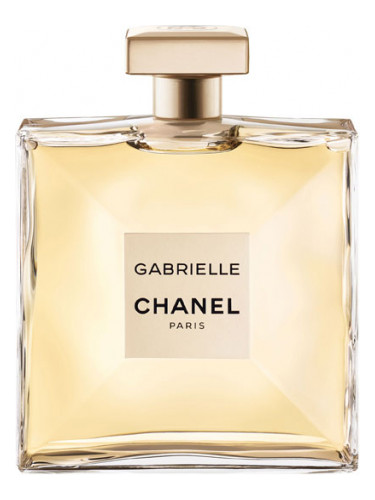 f78ed162f90 Gabrielle Chanel perfume - a new fragrance for women 2017