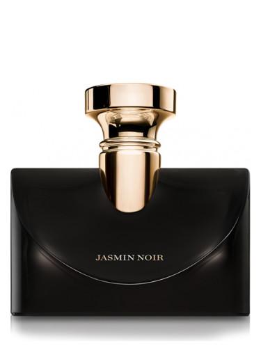 e626cf1fdb4f Splendida Jasmin Noir Bvlgari perfume - a new fragrance for women 2017