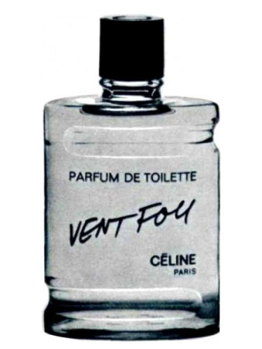 Vent Fou Celine for women
