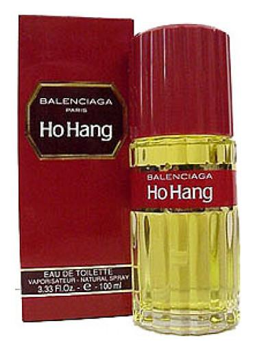 meilleure sélection eb9e6 40cba Ho Hang Balenciaga for men