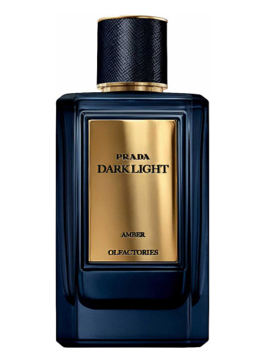 237554a0 Mirages Dark Light Prada for women and men