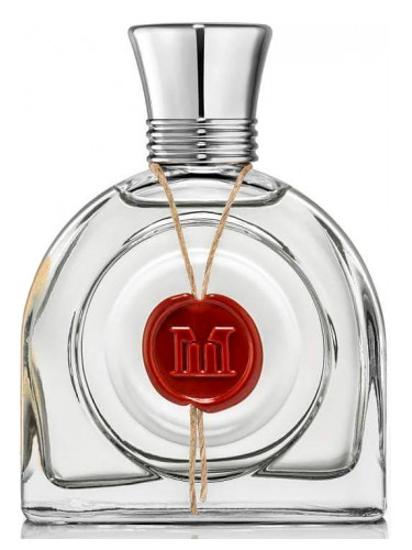 06130 Made In Grasse M Micallef Perfume A New Fragrance For Women