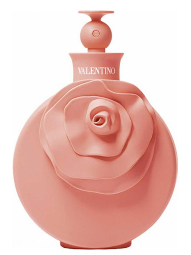 Women Valentina Valentina Blush For Valentino hCsrxdtQB