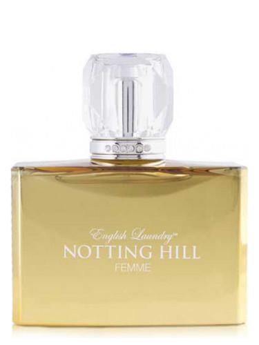 English Laundry Notting Hill Femme English Laundry Perfume A