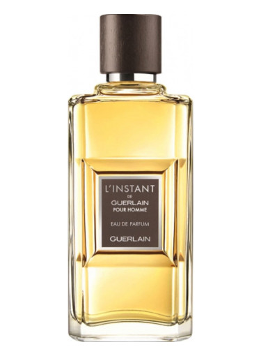 Pour Homme Edp L'instant Men Guerlain For De QhtCrds