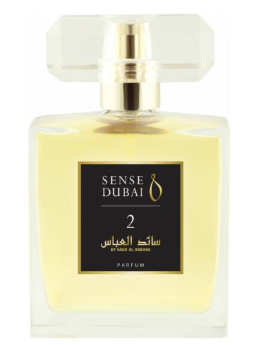 Dubai-frauen, die männer suchen