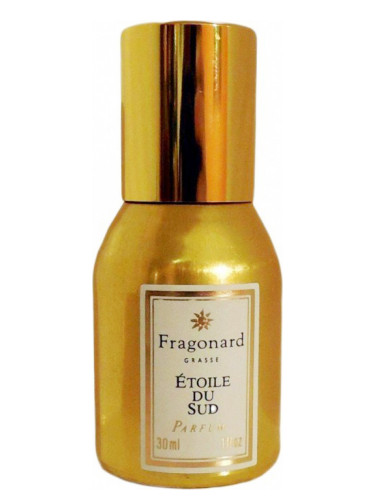 étoile Du Sud Fragonard Perfume A Fragrance For Women 2005