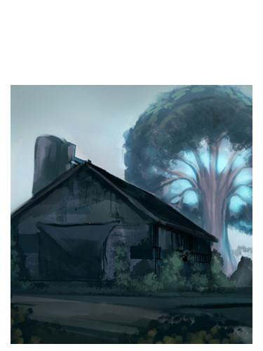 the norns farmhouse black phoenix alchemy lab perfume a new