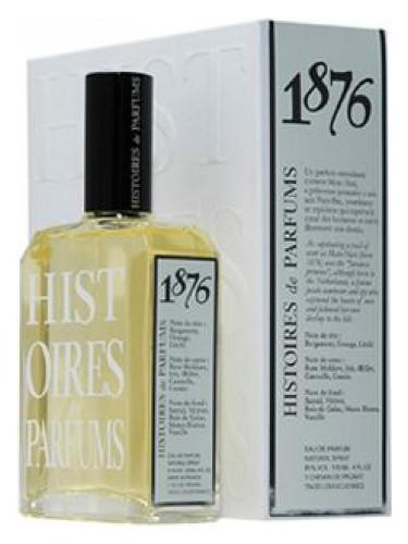 Histoires 1876 De Parfums Women For 345RqAjL